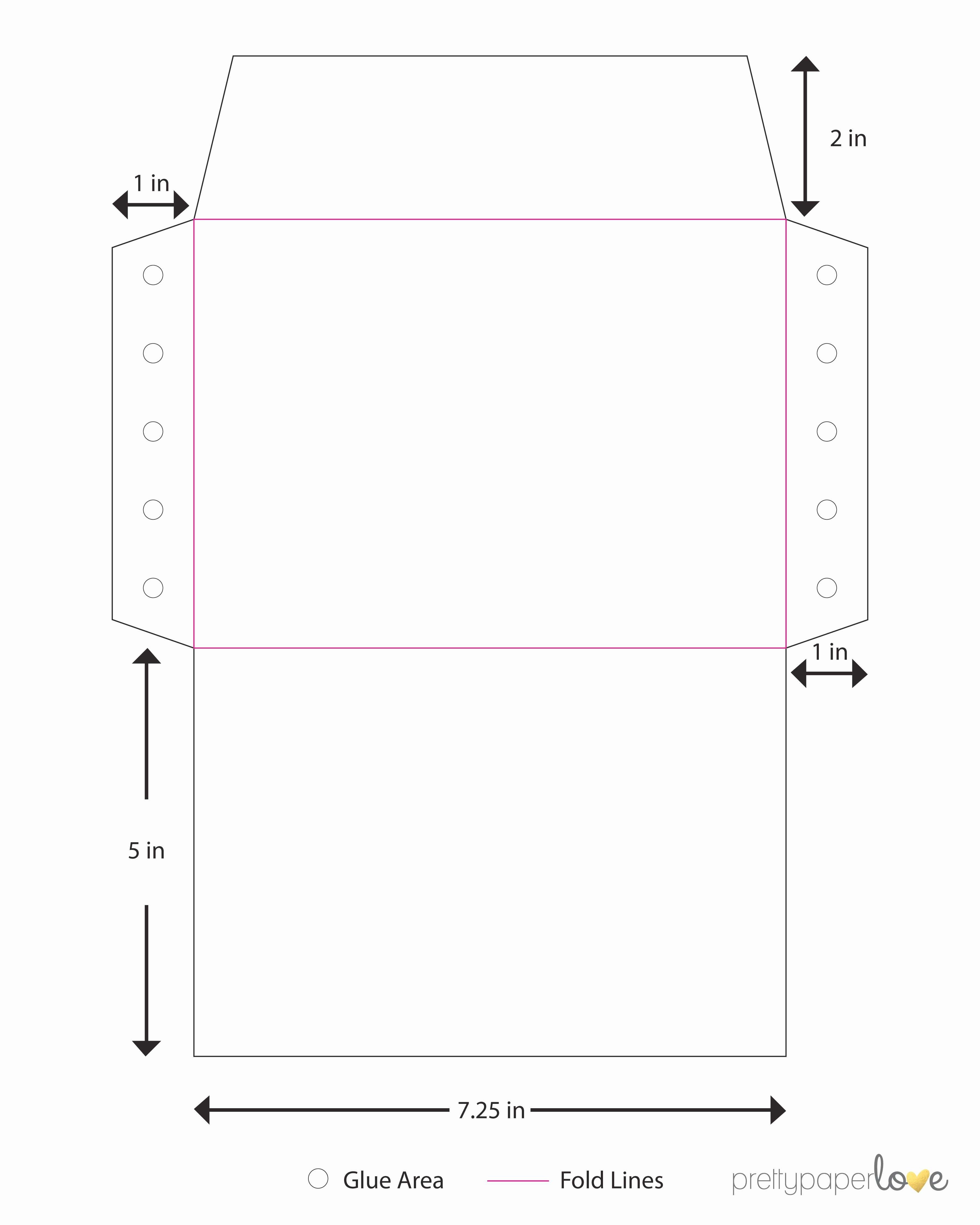 10 Envelope Template Illustrator Beautiful Luxury 9x12 Envelope Template Illustrator