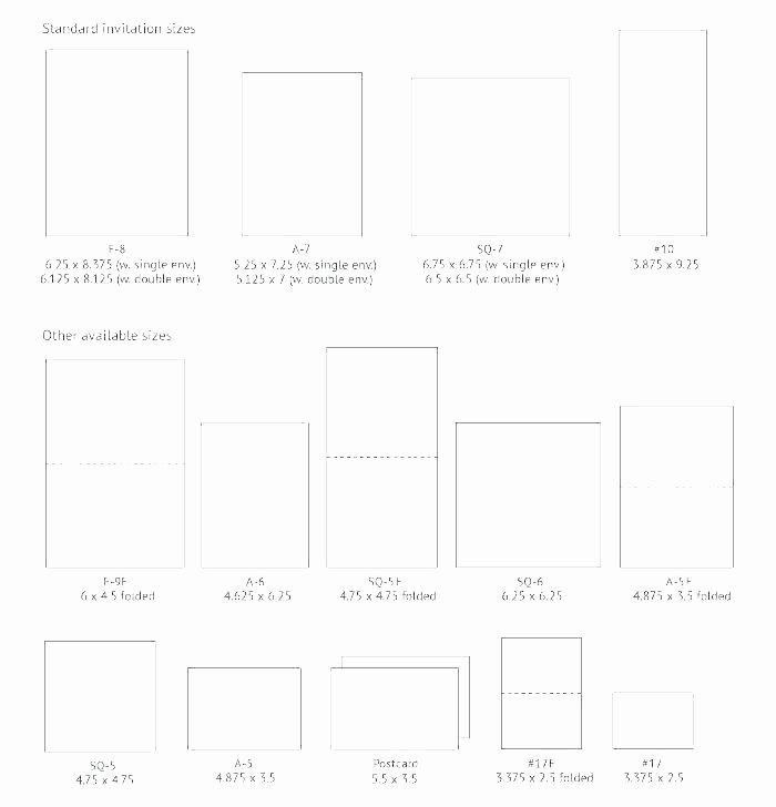 10 Envelope Template Illustrator Best Of 10 Envelope Template Illustrator Design Templates