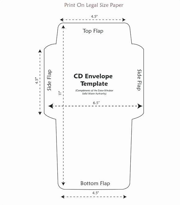 10 Envelope Template Illustrator Elegant Download Window Envelopes and 9 Plain top Size 10