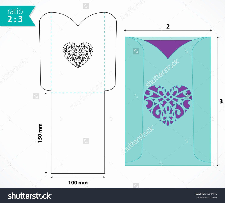10 Envelope Template Illustrator Fresh Valid Envelope Design Template Illustrator