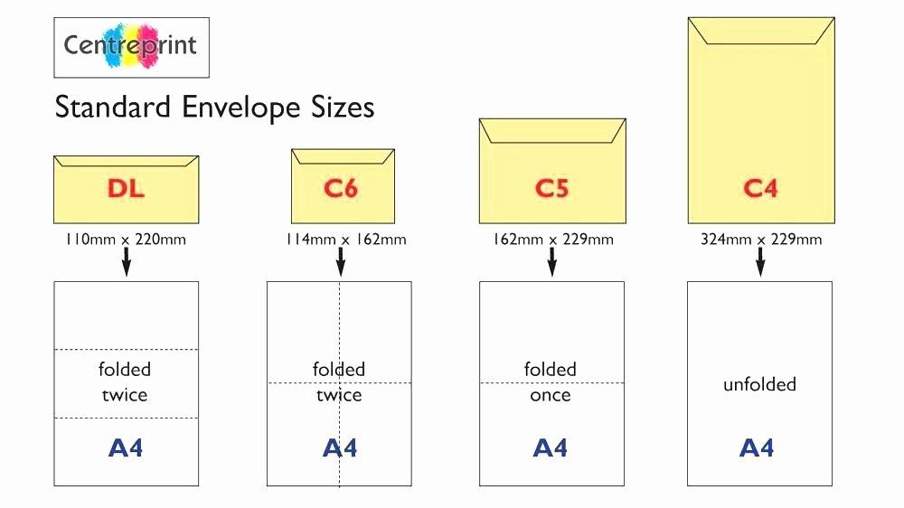 10 Envelope Template Illustrator Inspirational Download Blank Horizontal Postal Envelope Template Stock
