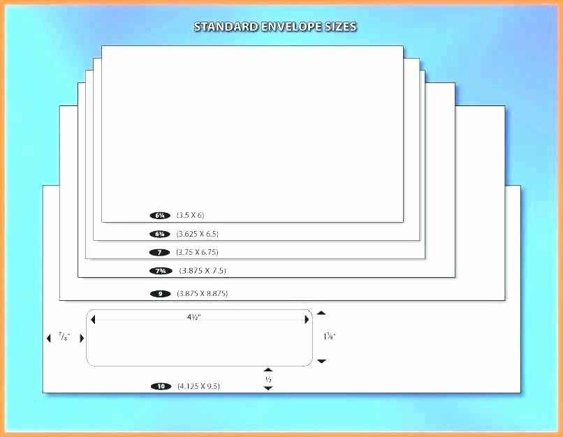 10 Envelope Template Illustrator Inspirational Template Number Envelope Image A Converted Size
