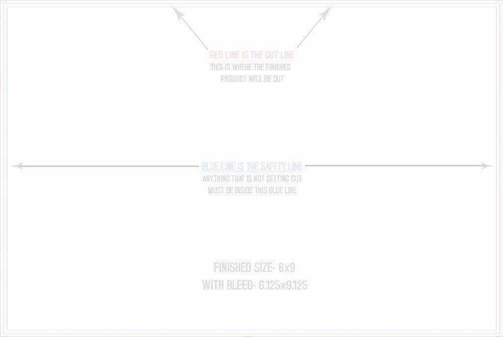 10 Envelope Template Illustrator Luxury Valid Envelope Design Template Illustrator