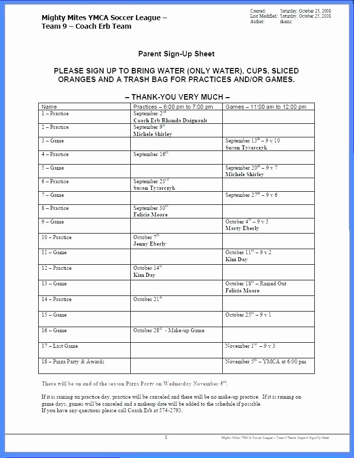 10 Team Schedule Template Unique Excel Work Schedule Template Weekly Employee Free Plan Web