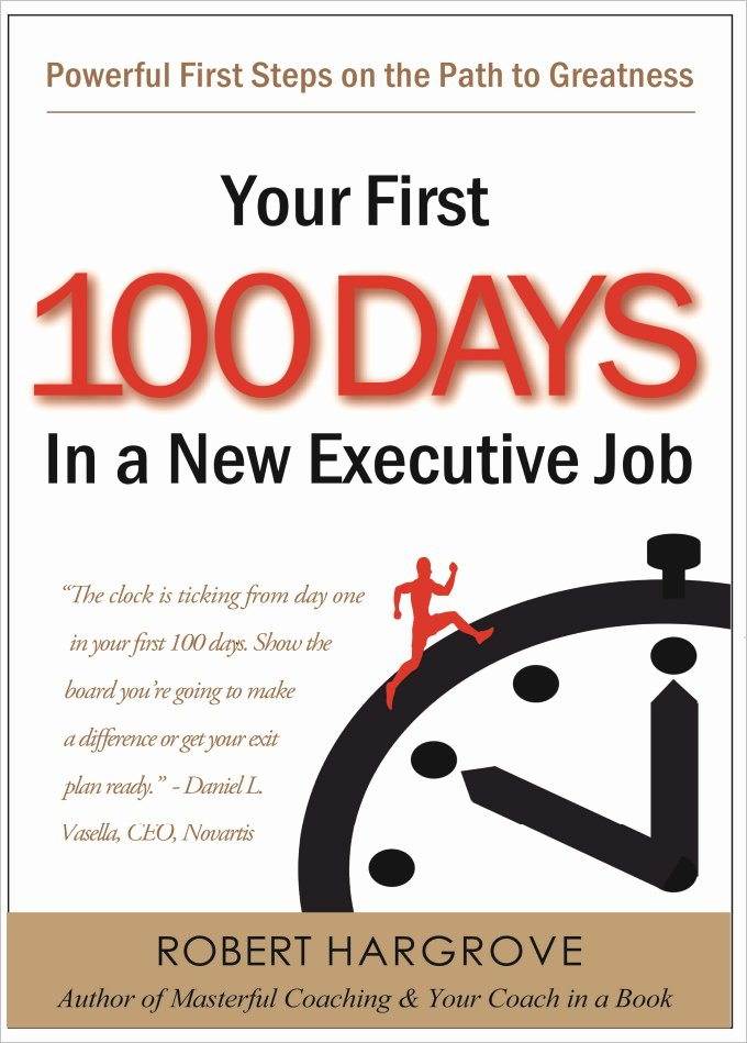 100 Day Plan Template Lovely 100 Day Plan Template 4 Free Pdf Documents Download