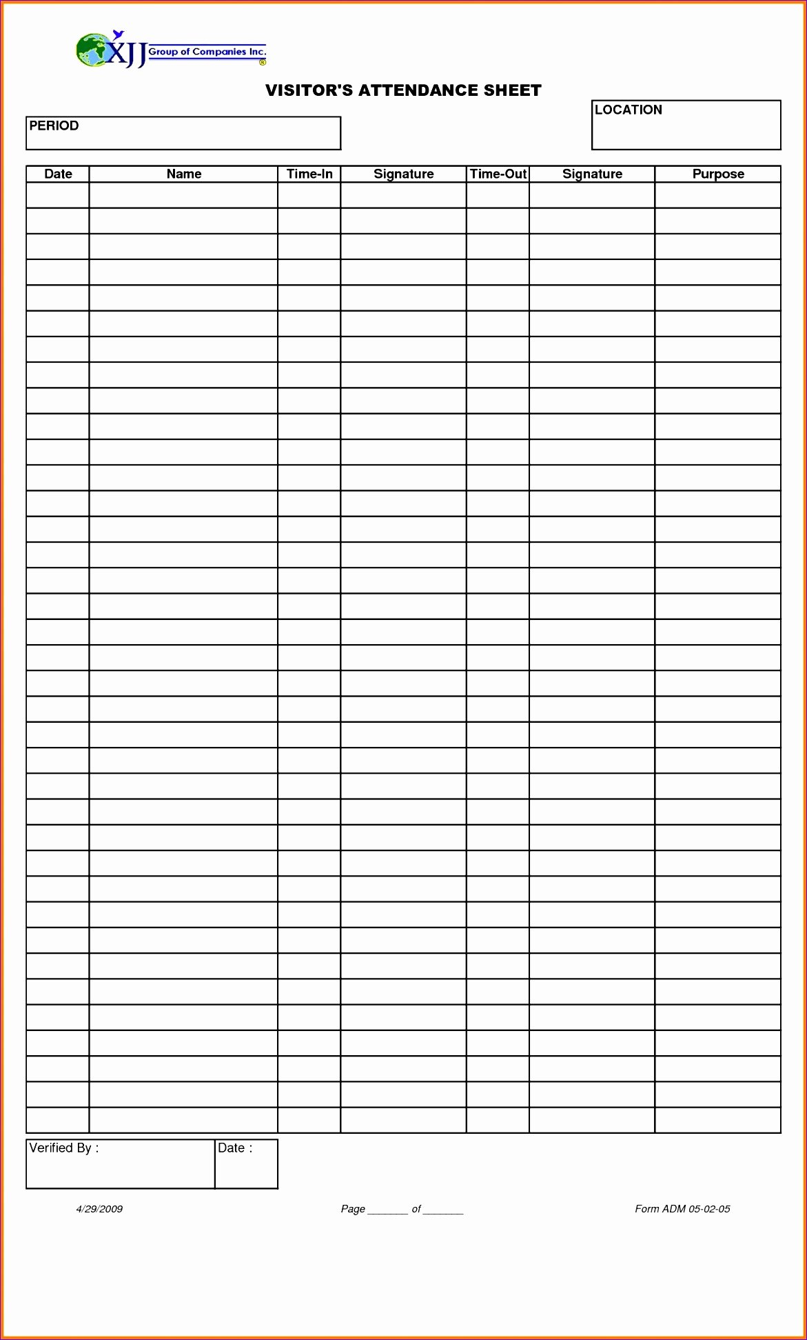 100 Day Planning Template Awesome 8 100 Day Plan Template Excel Exceltemplates
