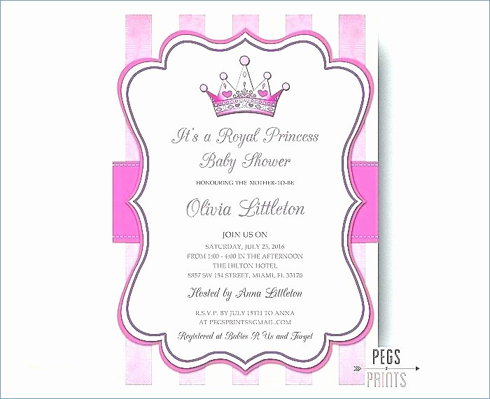 1920s Invitation Template Free Lovely Beautiful 1920s Invitation Template Free Elegant Printable