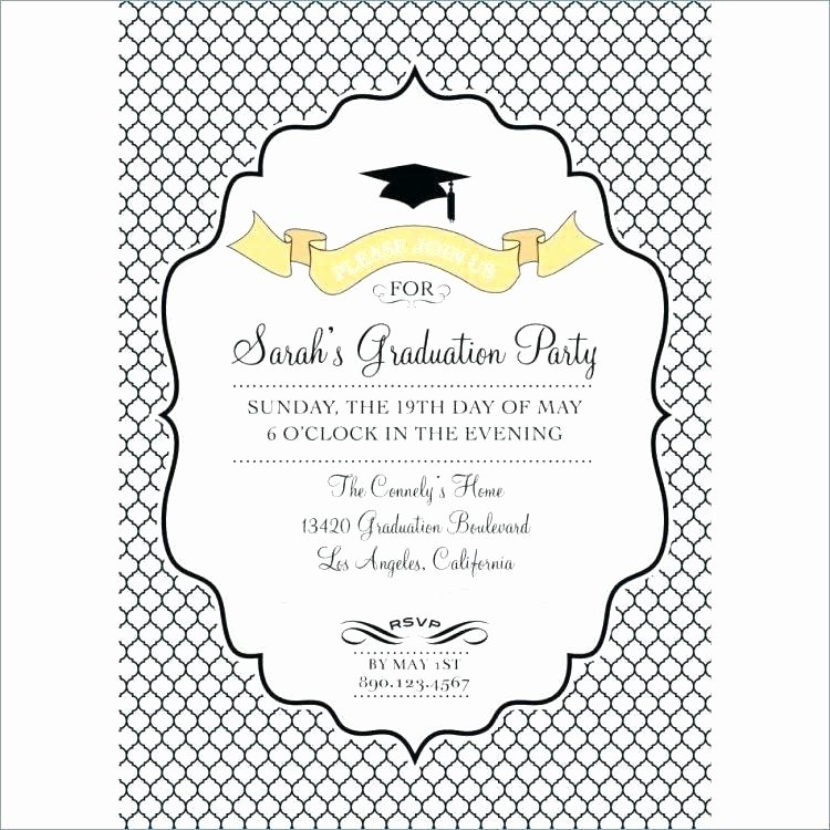 1920s Invitation Template Free New 1920s Party Invitation Template – Chaseevents