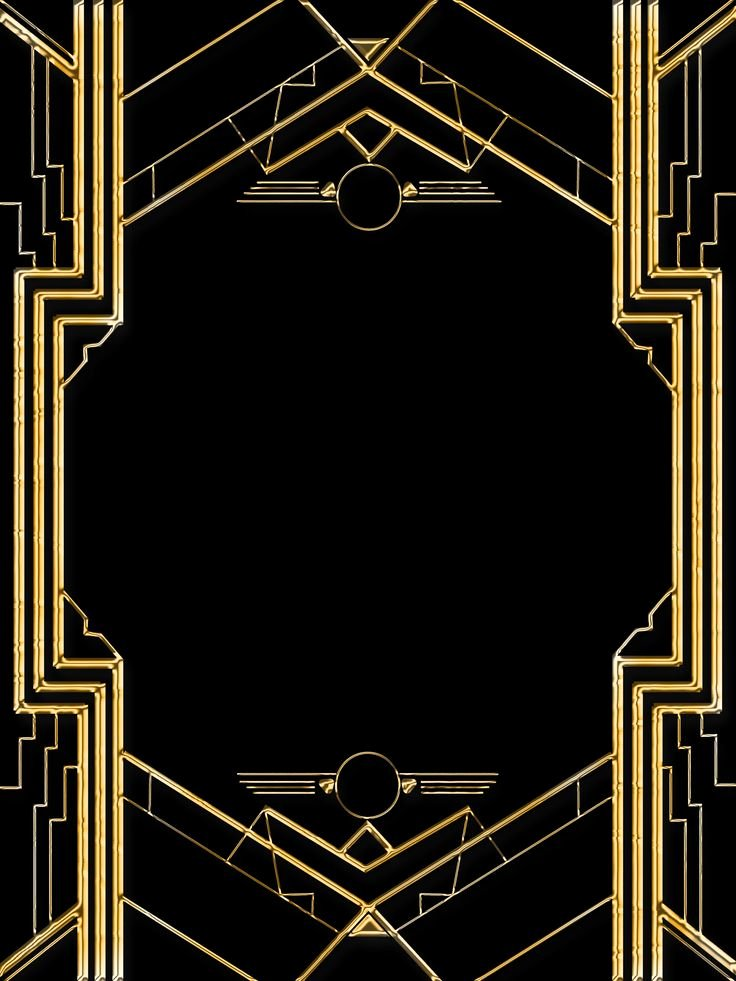 1920s Invitation Template Free Unique 1000 Ideas About 1920s Party On Pinterest