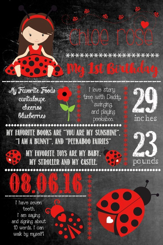 ladybug first birthday chalkboard ga order=most relevant&ga search type=all&ga view type=gallery&ga search query=Chalkboard template&ref=sr gallery 8