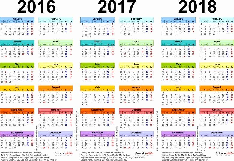 2016 Calendar Template Indesign Best Of Adobe Indesign 2016 Calendar Template Free Calendar Template