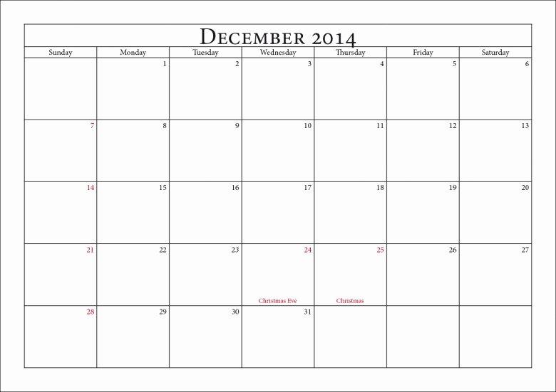 2016 Calendar Template Indesign Lovely Annual Calendar Wizard Free Calendar Template