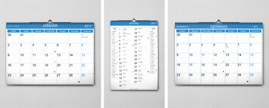 2016 Calendar Template Indesign Lovely Free Indesign Calendar Template Pagination