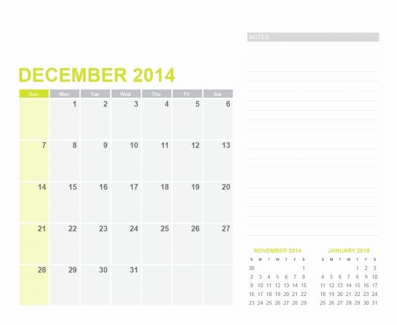 2016 Calendar Template Indesign Unique Adobe Indesign 2016 Calendar Template Free Calendar Template