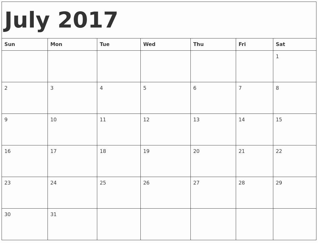 2016 Calendar Template Indesign Unique November 2018 Calendar Template Indesign – Printable