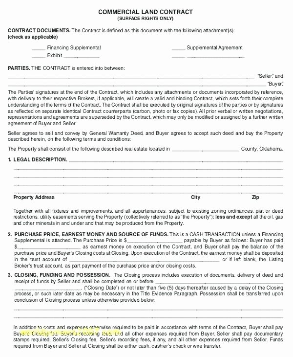 360 Deal Contract Template Best Of 97 360 Deal Contract Template 360 Deal Contract Pdf