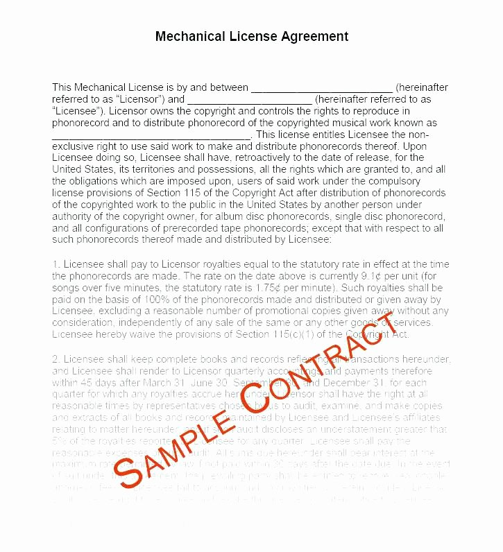 360 Deal Contract Template Luxury 360 Record Deal Contract Template Wallpaperall