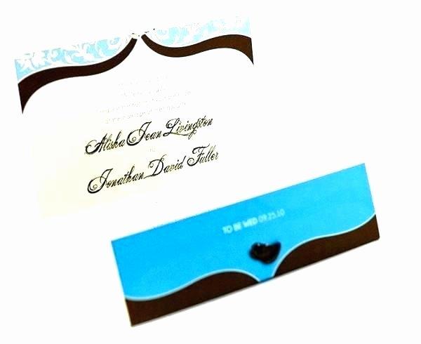 4 Fold Card Template Lovely 4 Fold Card Template – Falgunpatel
