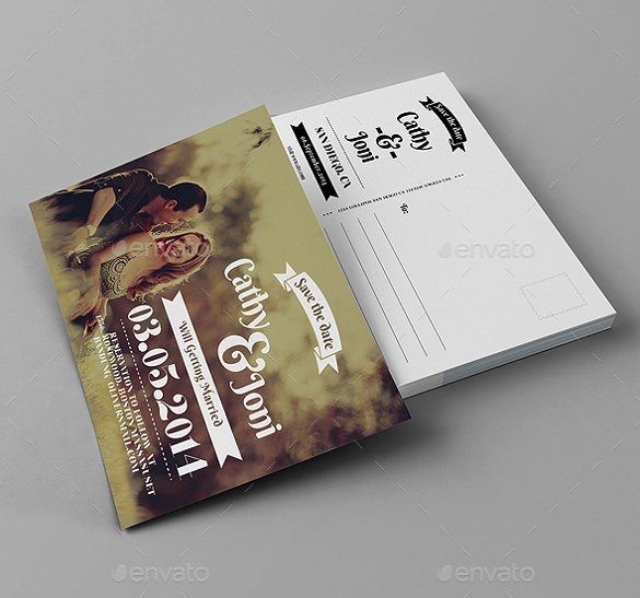 4 Up Postcard Template Awesome 22 4x6 Postcard Templates Free Sample Example format