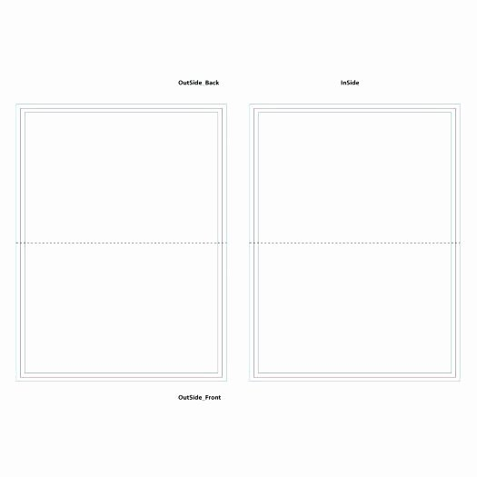 4x6 Card Template Word Elegant 4×6 Template Word – Skincense
