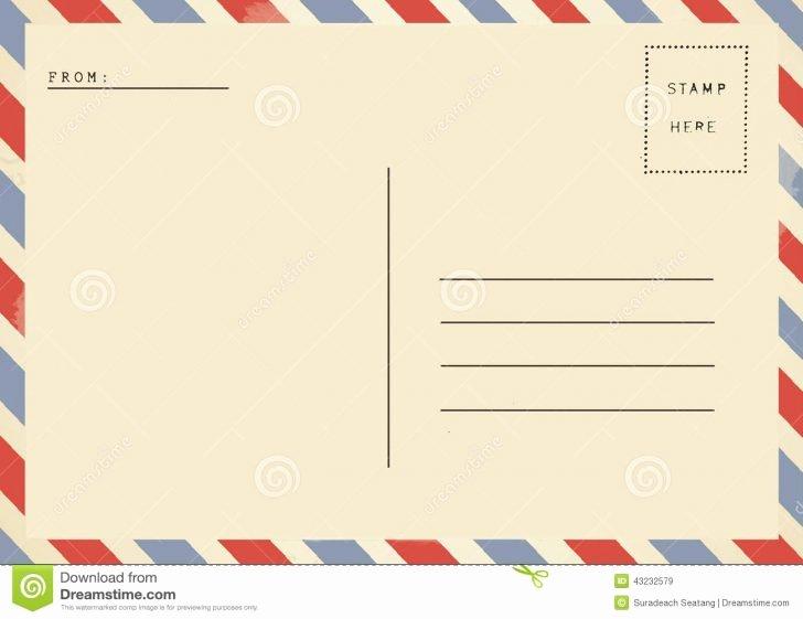 4x6 Postcard Template Word Awesome 4x6 Postcard Template Kleobeachfixco 4x6 Postcard