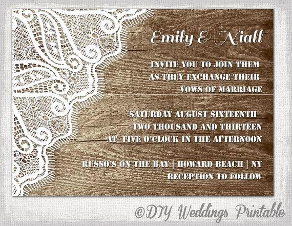 5x7 Invitation Template Word Beautiful Wedding Renewal Invitations V Halloween Wedding