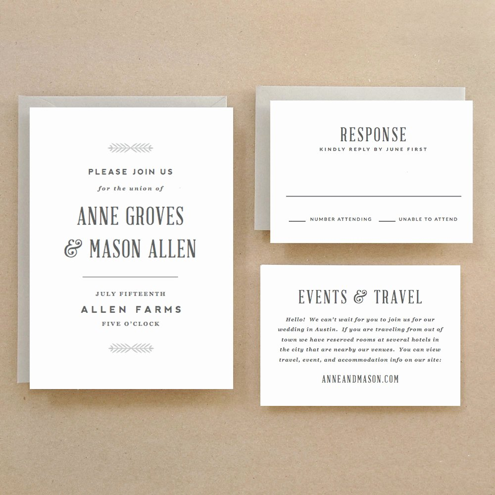 5x7 Invitation Template Word Best Of Printable Wedding Invitation Template