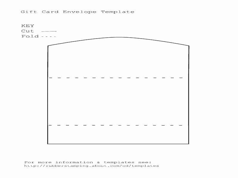 A2 Envelope Template Word Beautiful Free Collection 45 A2 Envelope Template Simple