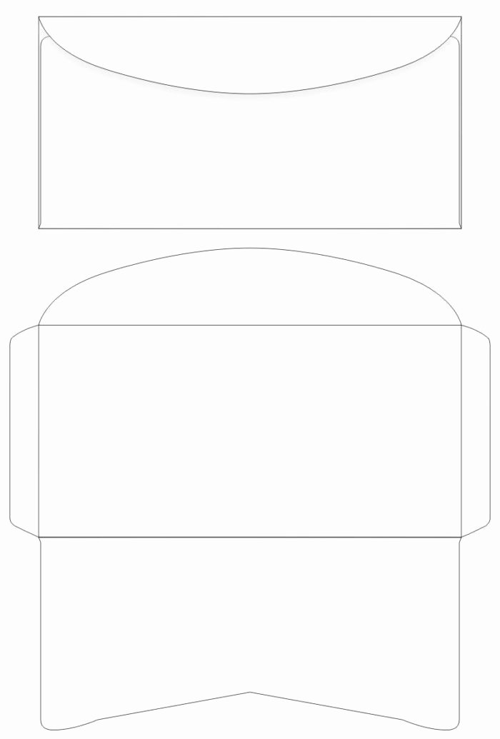 A2 Envelope Template Word Best Of A2 Envelope Size Printing Template Templates Resume