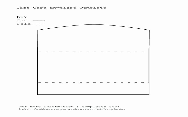 A2 Envelope Template Word New A2 Envelope Template Word – Staycertified