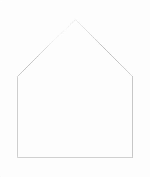 A7 Envelope Template Word Best Of A7 Envelope Liner Template why It is Not the Best Time for
