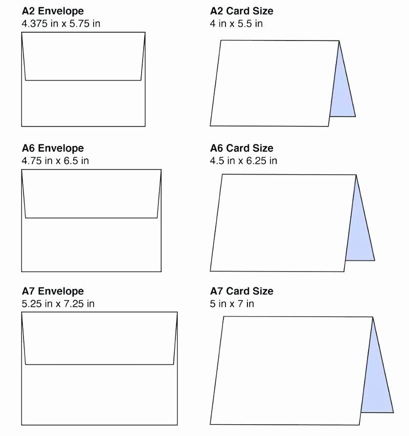 A7 Envelope Template Word Unique Blank Envelope Template Word Lovely Donation Templates