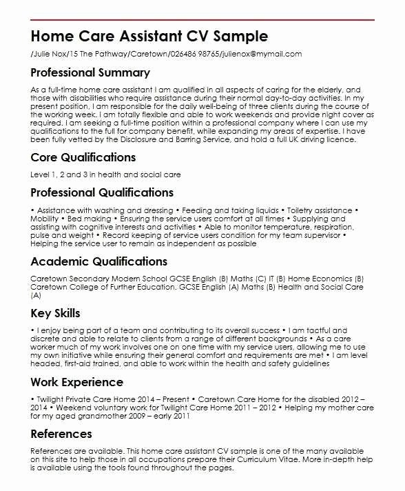 Academic Curriculum Vitae Template New 24 Awesome Academic Curriculum Vitae Template Concept