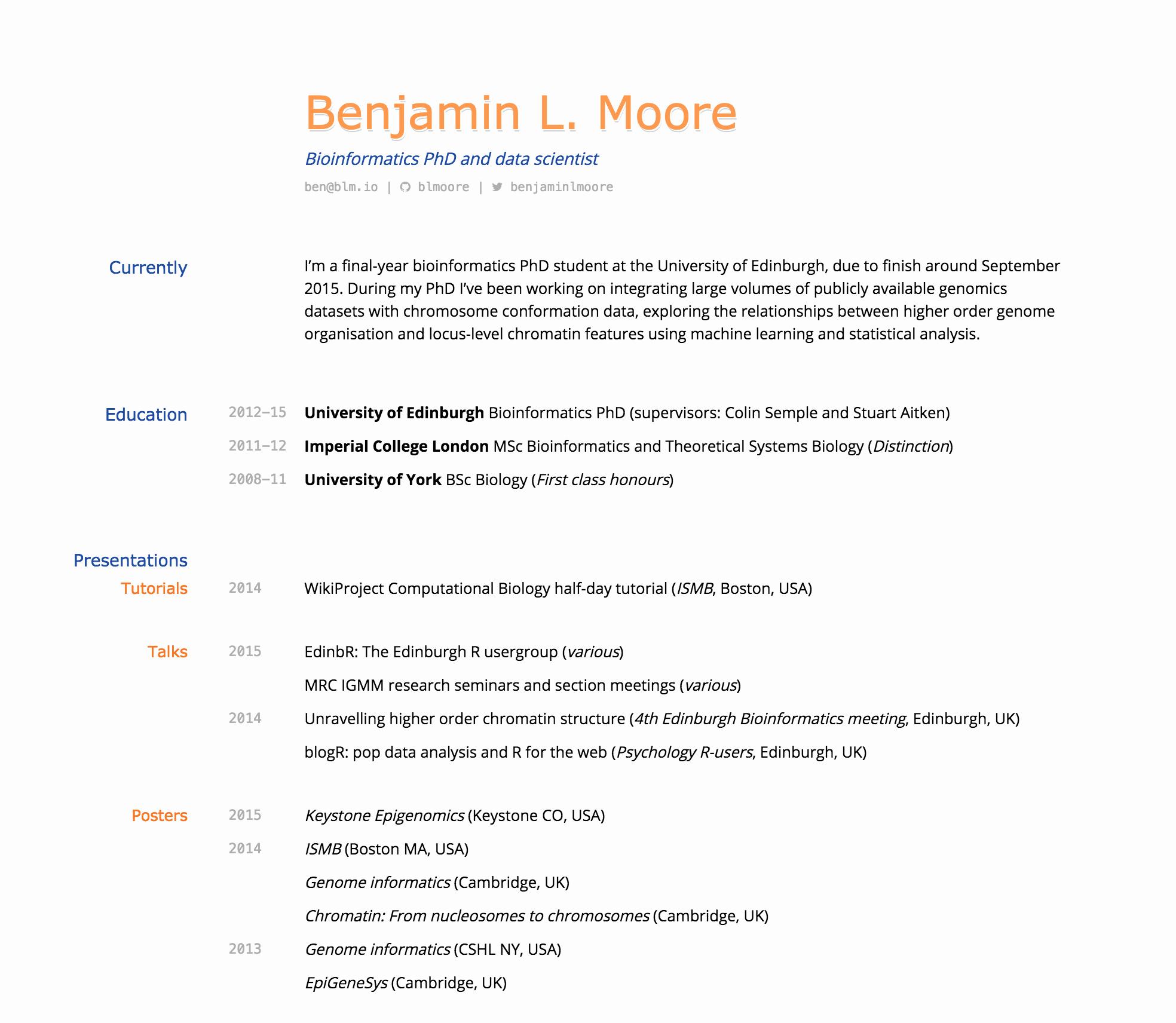 Academic Cv Template Word Fresh Resume Template Academic Word Best S Cv within 81