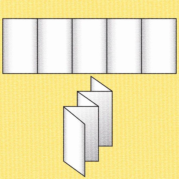 Accordion Fold Brochure Template Fresh Types Of Brochure Printing Brochureprintingdubai