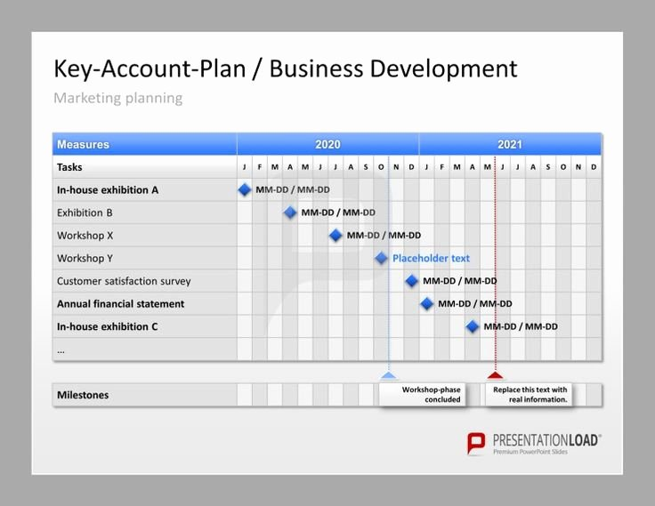 Account Plan Template Ppt Fresh 17 Images About Key Account Management Powerpoint