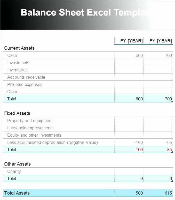 Account Reconciliation Template Excel Beautiful Account Reconciliation Template Excel – Cashinghotnichesfo