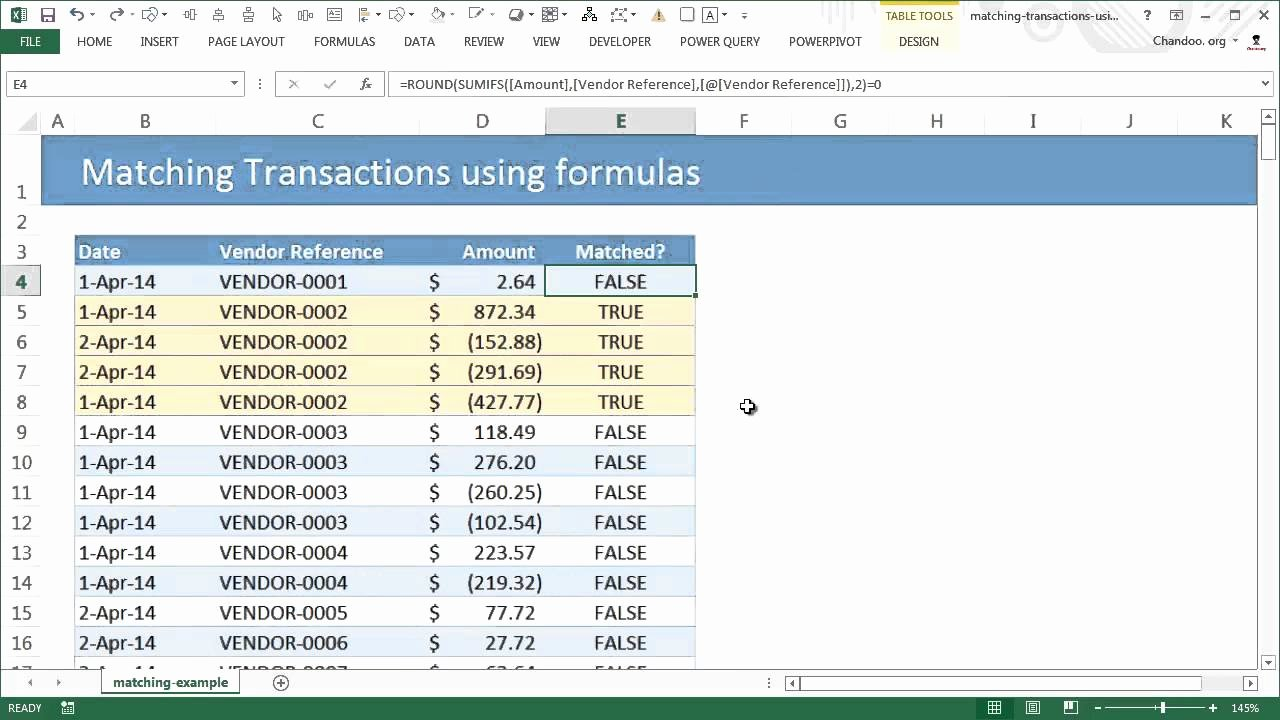 Account Reconciliation Template Excel Inspirational 22 Of Inter Pany Excel Template