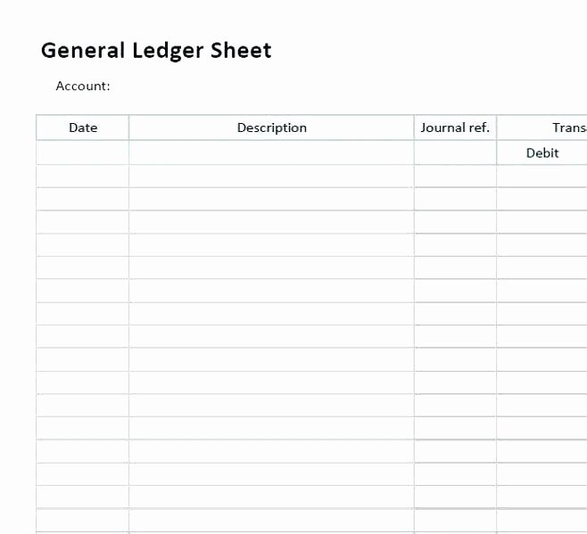 Account Reconciliation Template Excel Inspirational Account Reconciliation Template Excel Account