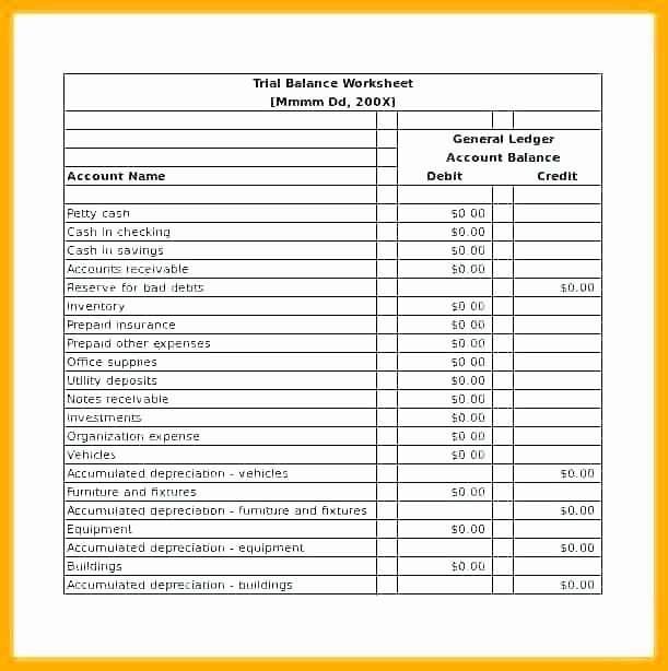 Account Reconciliation Template Excel Inspirational Accounts Payable Excel Spreadsheet Template Accounts