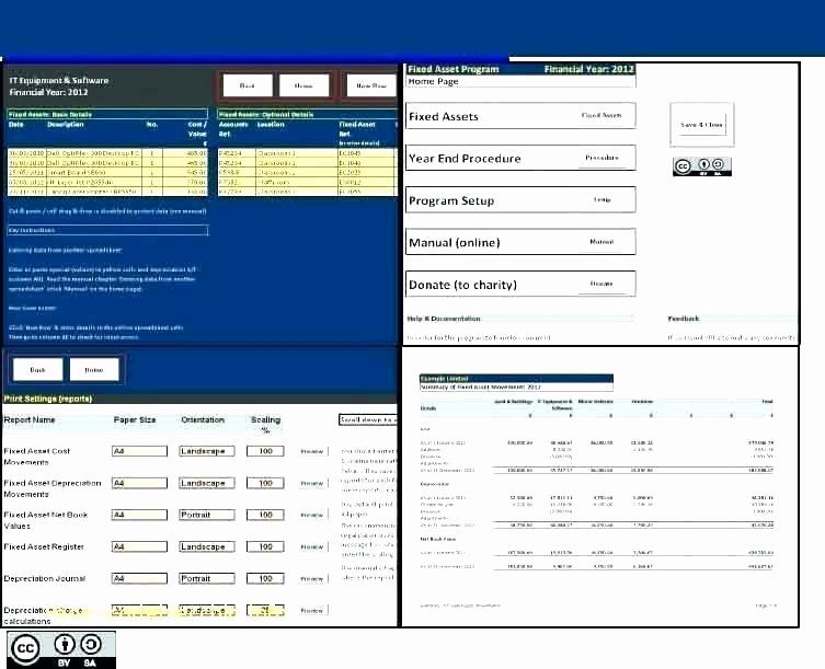 Account Reconciliation Template Excel Inspirational Bank Account Spreadsheet Bank Reconciliation formula