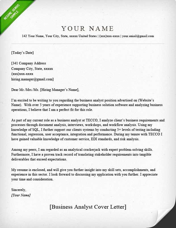 Accounting Cover Letter Template Fresh Cover Letter Accounting Student Examples
