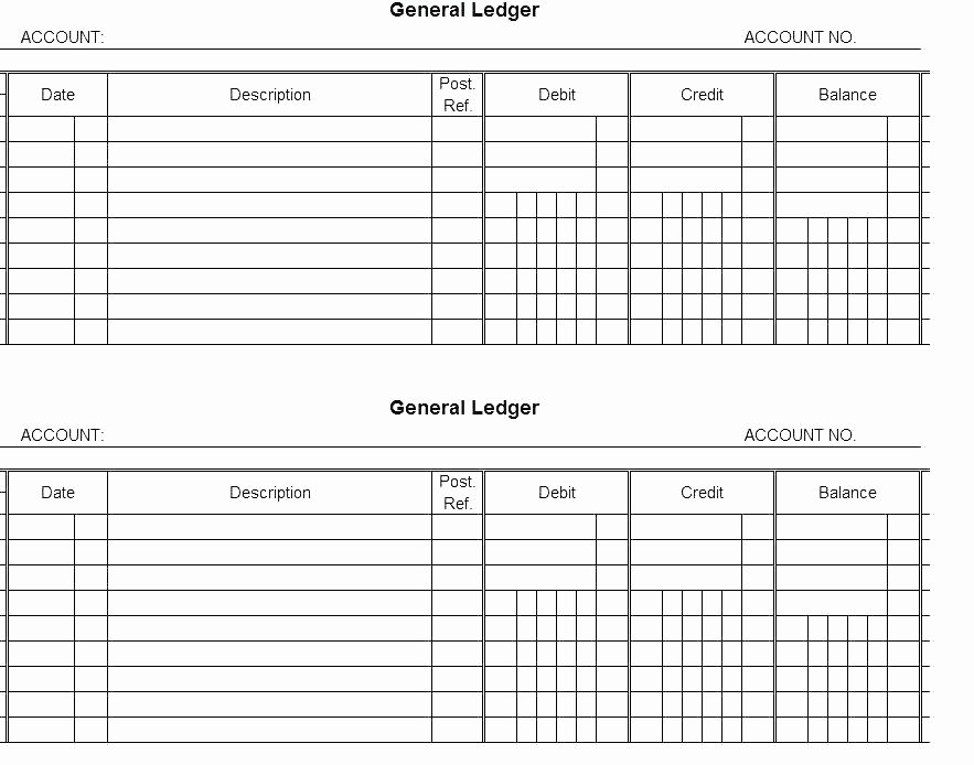Accounting Journal Entry Template Best Of Journal Entry form Accounting Template Excel – Akronteachfo
