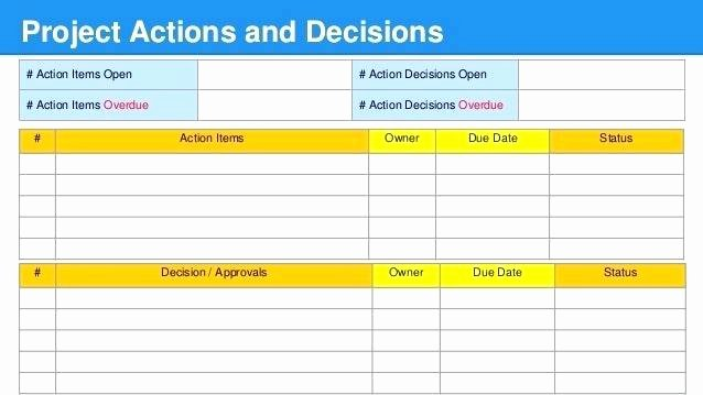 Action Item Template Word Awesome Microsoft Excel Action Item Template Templates Collections