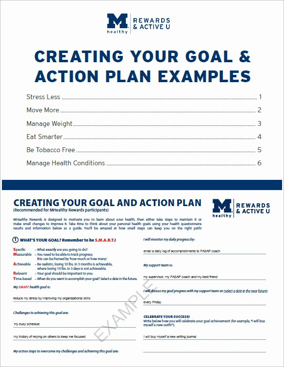 Action Plan Template Education Best Of Action Plan Template – 109 Free Word Excel Pdf