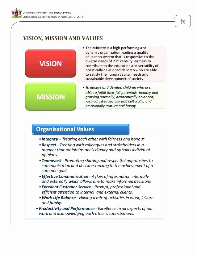 Action Plan Template Education Best Of Church Ministry Action Plan Template Education
