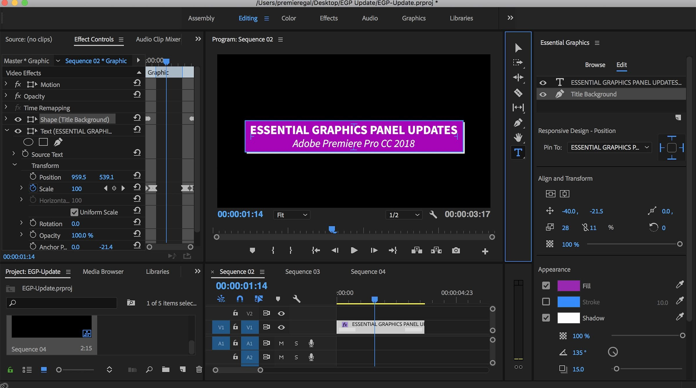 Adobe Premiere Slideshow Template Inspirational 95 Adobe Premiere Intro Templates Free Video Intro