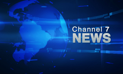 After Effects News Template Beautiful Template after Effects Free News Metrfree