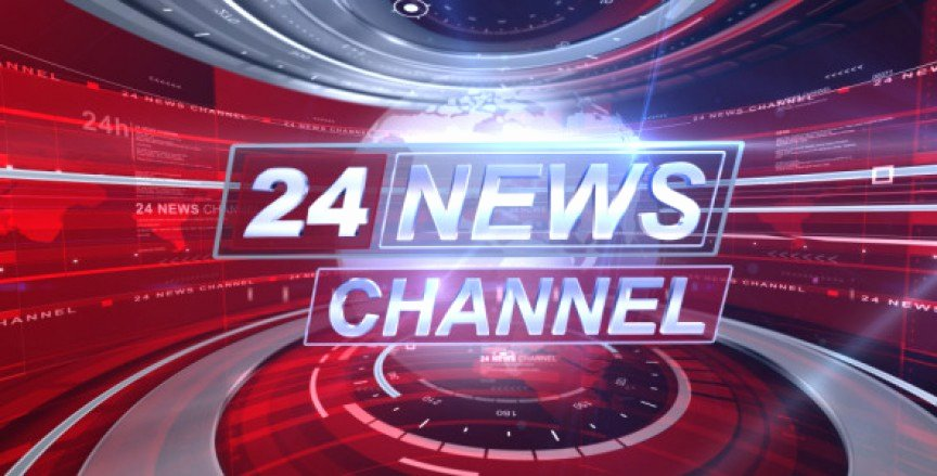 After Effects News Template Best Of Broadcast Design Plete News Package