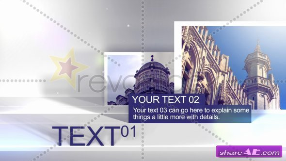 After Effects Timeline Template Luxury Timeline Page 5 Free after Effects Templates